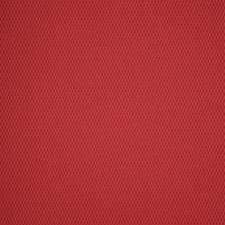 Ruby Drapery and Upholstery Fabric by Silver State