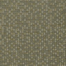 Stucco Drapery and Upholstery Fabric by Kasmir