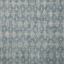 Juniper Drapery and Upholstery Fabric by Pindler