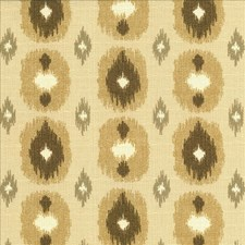 Oat Drapery and Upholstery Fabric by Kasmir