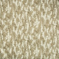 Bark Contemporary Drapery and Upholstery Fabric by Kravet
