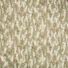 Bark Modern Drapery and Upholstery Fabric by Kravet