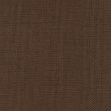 Chocolate Drapery and Upholstery Fabric by Silver State