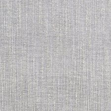 Harbor Mist Drapery and Upholstery Fabric by Scalamandre