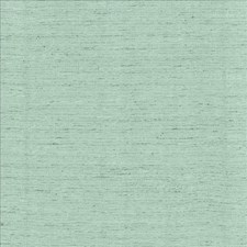 Bottle Glass Drapery and Upholstery Fabric by Kasmir