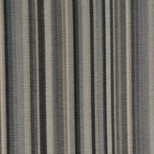 Halfmoon Drapery and Upholstery Fabric by RM Coco