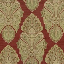 Pimento Drapery and Upholstery Fabric by Kasmir