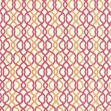Sorbet Drapery and Upholstery Fabric by Kasmir