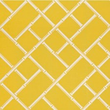 Marigold Geometric Drapery and Upholstery Fabric by Kravet