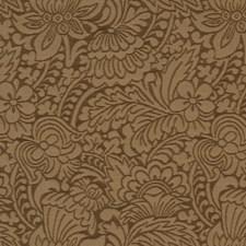 POWELL 33J4991 by JF Fabrics