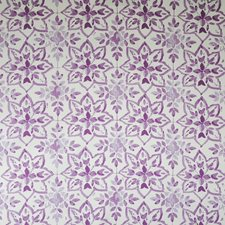 Crocus Drapery and Upholstery Fabric by Maxwell