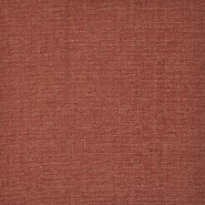 Paprika Drapery and Upholstery Fabric by Maxwell