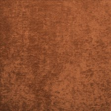 Ember Drapery and Upholstery Fabric by Kasmir