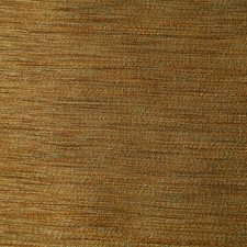 Topaz Solid Drapery and Upholstery Fabric by Pindler