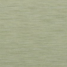 Seaspray Solid Drapery and Upholstery Fabric by Pindler