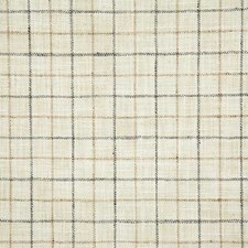 Granite Check Drapery and Upholstery Fabric by Pindler