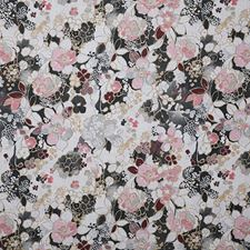 Rosequartz Contemporary Drapery and Upholstery Fabric by Pindler