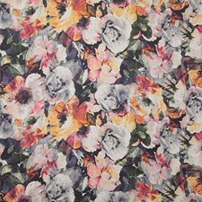 Eclipse Print Drapery and Upholstery Fabric by Pindler