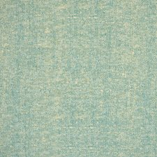 Jade Drapery and Upholstery Fabric by Silver State