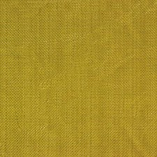 Loden Texture Drapery and Upholstery Fabric by Lee Jofa