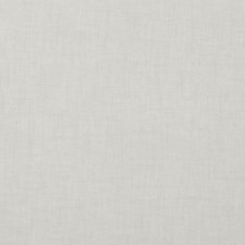 Silver Solids Drapery and Upholstery Fabric by Baker Lifestyle