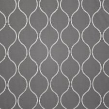 Gabbro Drapery and Upholstery Fabric by Maxwell