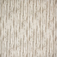 Oak Drapery and Upholstery Fabric by Silver State