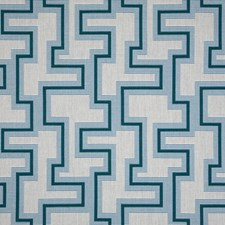Coast Drapery and Upholstery Fabric by Silver State