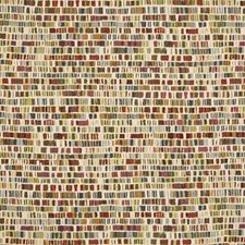 Technicolor Drapery and Upholstery Fabric by Kasmir