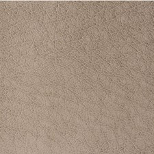 Seal Animal Skins Drapery and Upholstery Fabric by Kravet