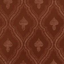 REED 28J5083 by JF Fabrics