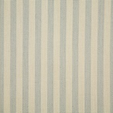 Silverstone Stripe Drapery and Upholstery Fabric by Pindler