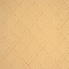 Vestige Drapery and Upholstery Fabric by RM Coco