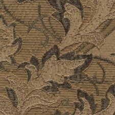 Smokewood Drapery and Upholstery Fabric by RM Coco