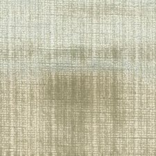 Smoke Green Drapery and Upholstery Fabric by Kasmir