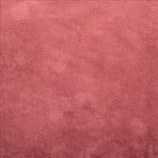 Dusty Rose Drapery and Upholstery Fabric by Kasmir
