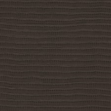Mink Contemporary Drapery and Upholstery Fabric by Kravet