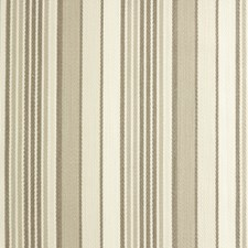 Marzipan Drapery and Upholstery Fabric by Maxwell