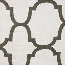 Clove Modern Drapery and Upholstery Fabric by Kravet