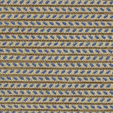 Hops Drapery and Upholstery Fabric by Kasmir