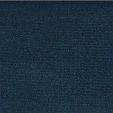 Blue Ribbon Drapery and Upholstery Fabric by Ralph Lauren