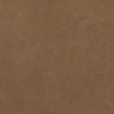 Umber Drapery and Upholstery Fabric by Ralph Lauren
