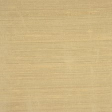 Corn Silk Drapery and Upholstery Fabric by RM Coco