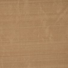 New Oak Drapery and Upholstery Fabric by RM Coco