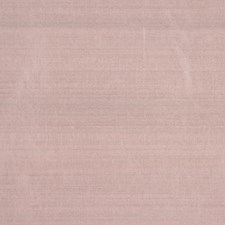 Pink Drapery and Upholstery Fabric by RM Coco
