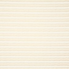 Sandstone Matelasse Drapery and Upholstery Fabric by Pindler