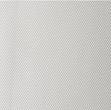 Zinc Metallic Drapery and Upholstery Fabric by Kravet