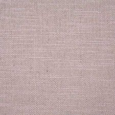 Thistle Solid Drapery and Upholstery Fabric by Pindler