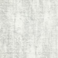 Grey/Silver/Offwhite Transitional Drapery and Upholstery Fabric by JF