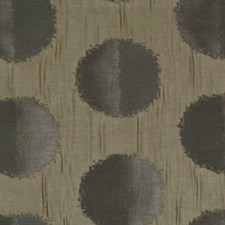 Mica Drapery and Upholstery Fabric by RM Coco